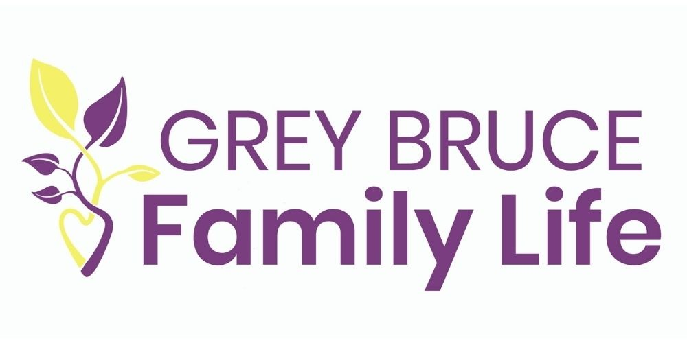 greybrucefamilylife.ca