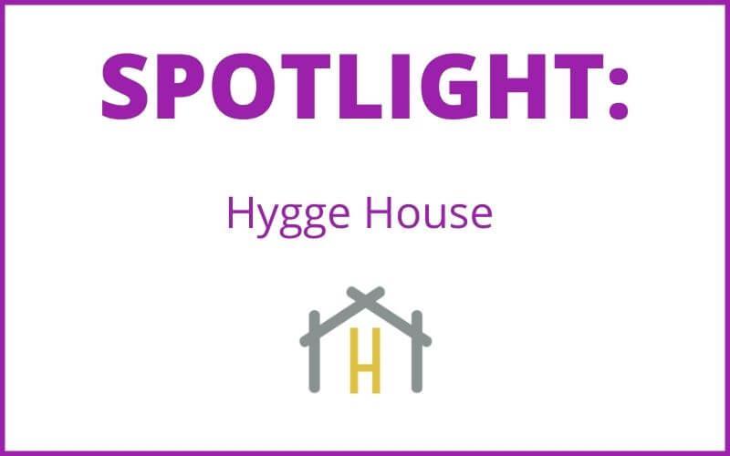 SPOTLIGHT: HYGGE HOUSE – BIRTH, POSTPARTUM & FEEDING SUPPORT