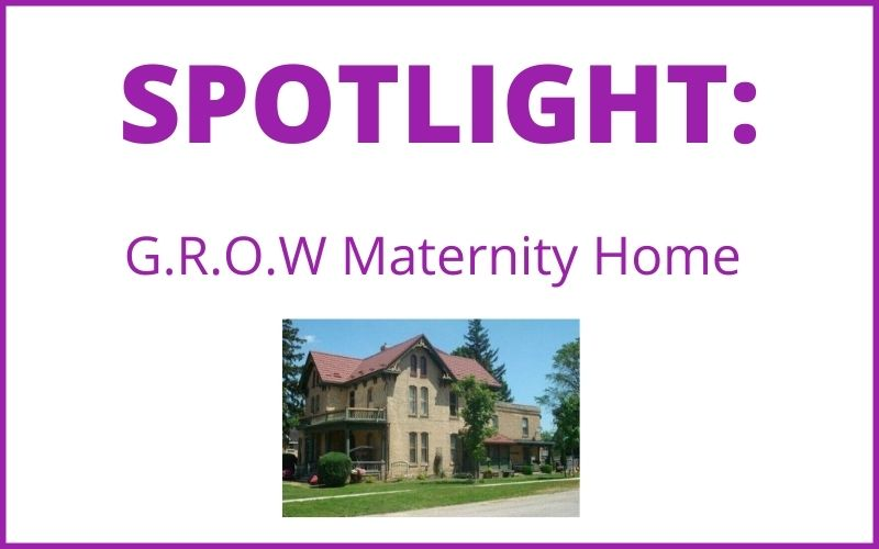 SPLOIGHT GROW MATERNITY HOME FEATURED IMAGE