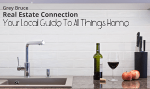 Grey Bruce Real Estate Connection